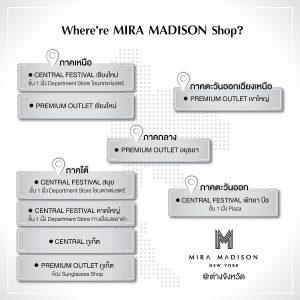 MiraMadisonShopLocal